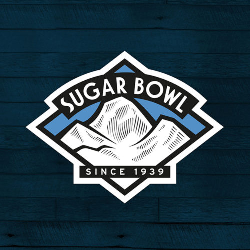 SugarBowl_thumb_1000x1000