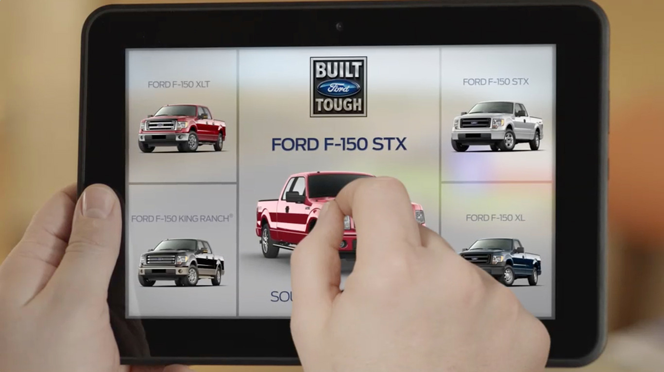 touchscreen_f150_image