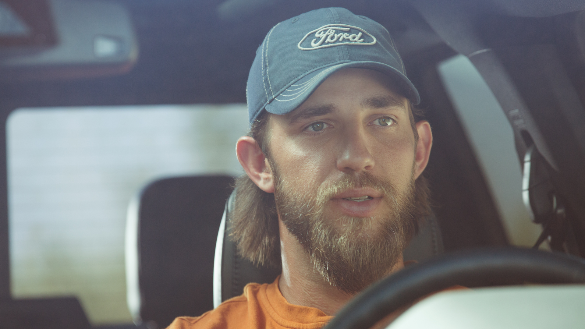 MadBum_Expectations_video_image